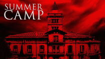 Summer Camp (2016) Watch Free