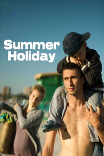 Summer Holiday (2008) Watch Free