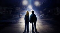 Super 8 (2011) Watch Free