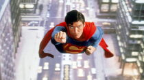 Superman (1978) Watch Free