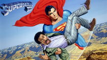 Superman III Watch Free