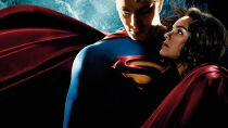 Superman Returns Watch Free