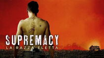 Supremacy (2014) Watch Free