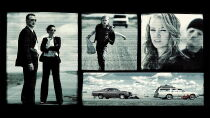 Surveillance (2008) Watch Free