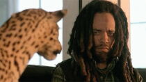 Surviving the Game Watch Free