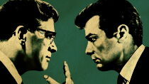 Sweet Smell of Success Watch Free
