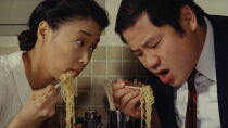Tampopo Watch Free
