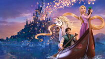 Tangled (2010) Watch Free