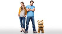 Ted 2 Watch Free