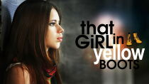 That Girl in Yellow Boots Watch Free