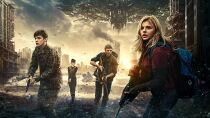 The 5th Wave Watch Free