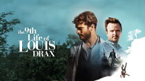 The 9th Life of Louis Drax Watch Free