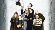 The Addams Family Watch Free