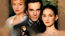 The Age of Innocence (1993) Watch Free