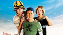 The Benchwarmers Watch Free