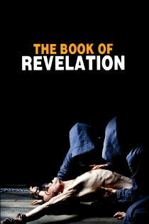 The Book of Revelation Watch Free