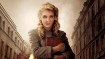The Book Thief Watch Free