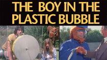 The Boy in the Plastic Bubble Watch Free