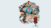 The Bugs Bunny Road Runner Movie Watch Free