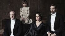 The Childhood of a Leader Watch Free