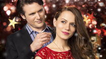 The Christmas Secret (2014) Watch Free