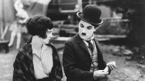 The Circus (1928) Watch Free