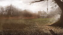 The Conjuring Watch Free