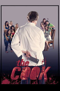 The Cook (2008) Watch Free