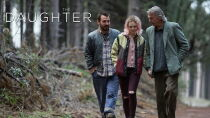The Daughter (2015) Watch Free