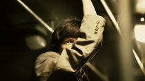 The Double (2014) Watch Free