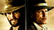 The Duel (2016) Watch Free