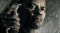 The Equalizer Watch Free
