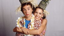 The Even Stevens Movie Watch Free