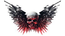 The Expendables (2010) Watch Free