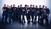 The Expendables 3 Watch Free