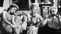 The Exterminating Angel Watch Free