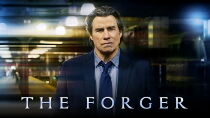 The Forger (2014) Watch Free