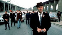 The French Connection Watch Free