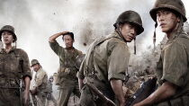 The Front Line (2011) Watch Free