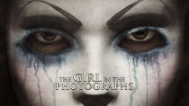 The Girl in the Photographs Watch Free