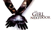 The Girl Next Door (2007) Watch Free