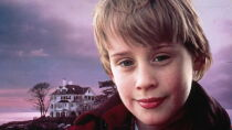 The Good Son (1993) Watch Free