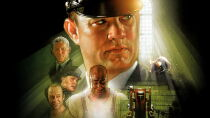 The Green Mile Watch Free