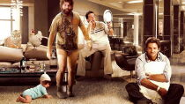 The Hangover Watch Free