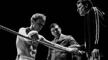 The Happiest Day in the Life of Olli Mäki Watch Free