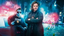 The Happytime Murders Watch Free
