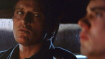 The Hitcher (1986) Watch Free