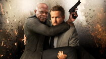 The Hitman's Bodyguard Watch Free