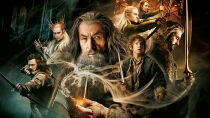 The Hobbit: The Desolation of Smaug Watch Free