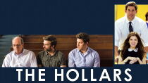 The Hollars Watch Free